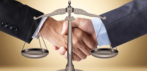 新消法加重經營者責任限賠額