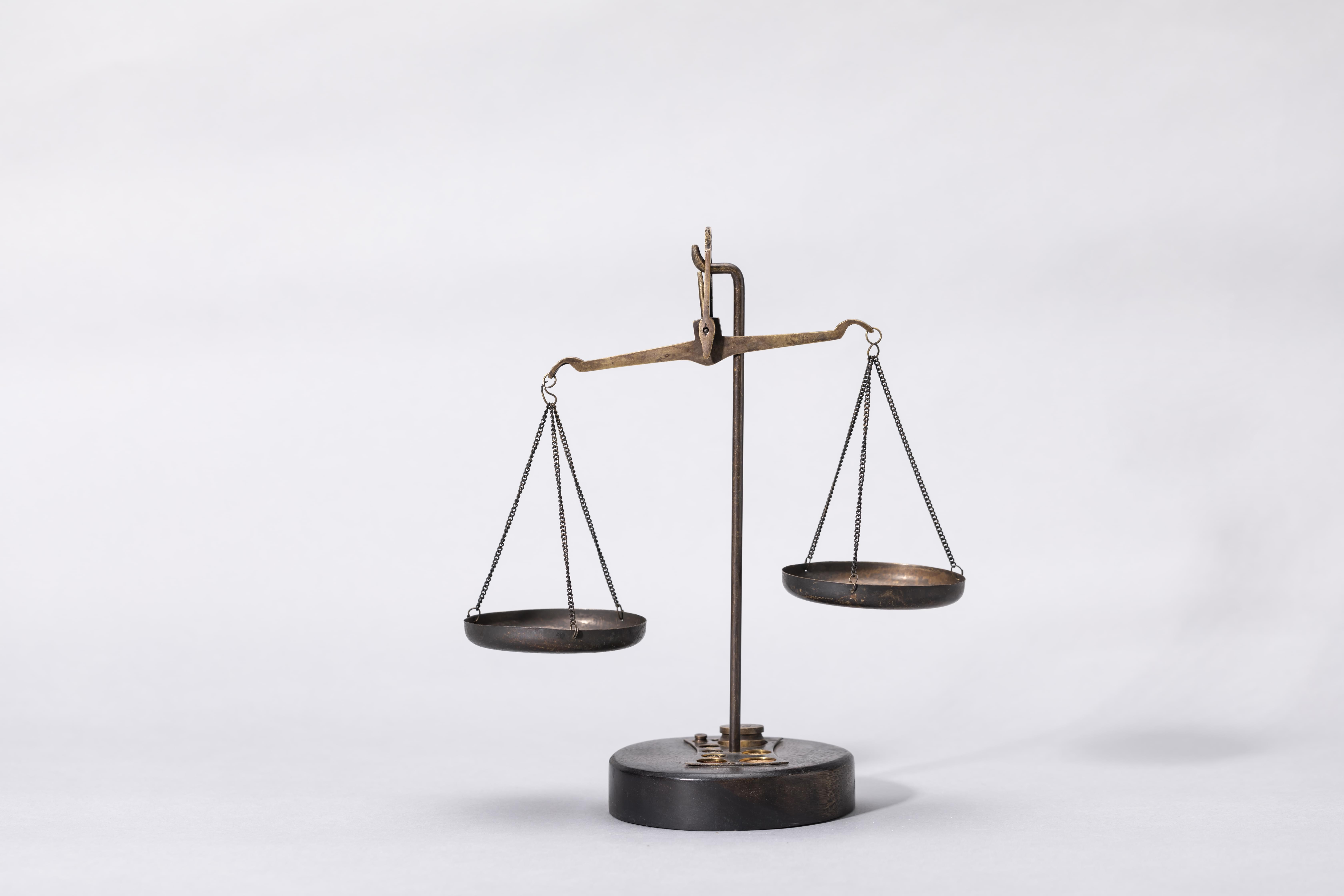 人身損害賠償案件當事人舉證須知