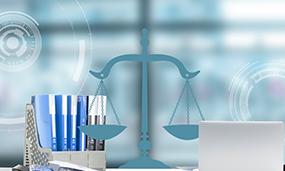 聘請律師風險代理要注意什么?